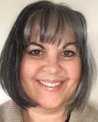 Cinzia Altobelli (MSc RGN UKCP reg Psychotherapist/Counsellor & Supervisor)
