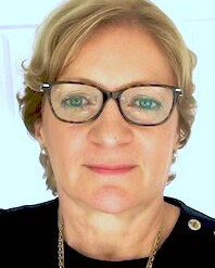 Dragana Djukic BSc, MA (Psych) - Counselling, Psychotherapy, Mindfulness