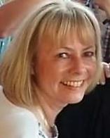Dr Debbie Daniels
