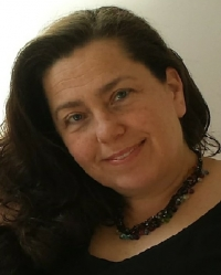 Rana Aksac , Psychotherapist and Supervisor, UKAHPP