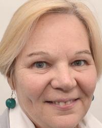 Helen Drake, BSc, PGrad Dip