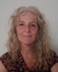 Rachel Edwards - Psychotherapist UKCP MBPsS