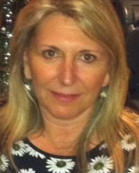 Susan Arckless MSc. BACP Accredited. Counsellor/Psychotherapist. Supervisor