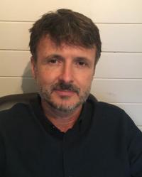 Gregor MacAdam Adult & Adolescent Psychotherapist UKCP registered