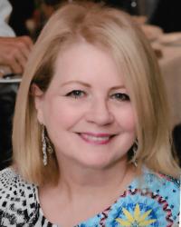 Susan Culverwell