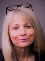 Dr Joanna North