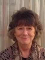 Eileen Sayer - E. M.  Consultancy