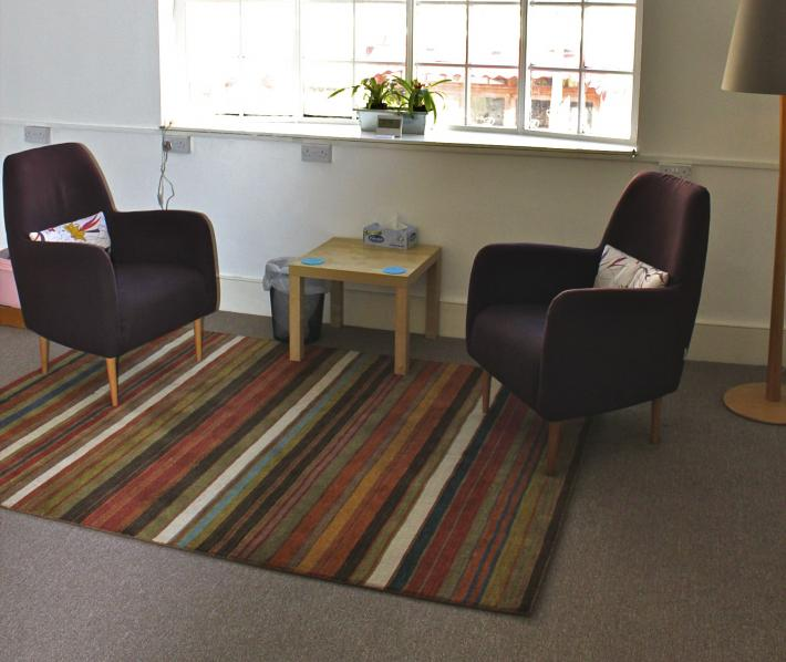 psychosynthesis counselling brighton Pink therapy's clinical associates are all highly experienced therapists who run their own independent practices and who have brighton, israel and the netherlands graduating from the university of cambridge, i then trained and qualified in psychosynthesis counselling and.