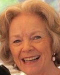 Lorraine Landau