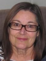 Valerie Gajewski  MA HIP Dip HIP UKCP Psychotherapist