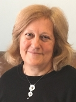 Jan Siddle -MSc, PG Dip, PGCE, MBACP - Counsellor, Psychotherapist & Supervisor