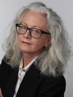 Karen Weixel-Dixon