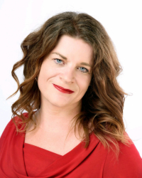 Mel Riley: Counselling Coach, Senior Accredited Psychotherapist , BACP, AFT