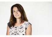 Tina Leslie UKCP HCPC BAAT reg Psychotherapist and Supervisor image 1
