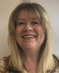 Katherine Hartley Brabbins MA  MBACP (Accred) UKRCP Counselling, Supervision