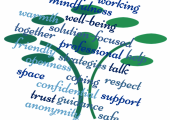 Counselling for Change & Wellbeing