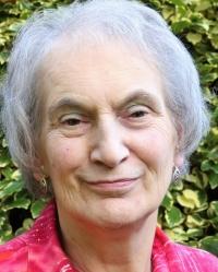 Joyce Howitt