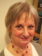 Lynda Rolington Reg.MBACP(Accred) Counsellor; Adoption Counsellor & Supervisor
