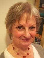 Lynda Rolington
