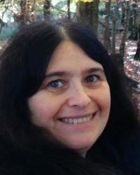 PAULA NEWMAN MBACP (Senior Accred) Counsellor / Supervisor