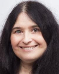 Paula Newman - MBACP (Senior Accred) Counsellor / Supervisor