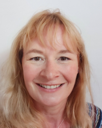 Catherine Jennings (MBACP) MA Couns, Psychol Bsc, Dip Midwifery, Cert Life Coach