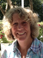 ANN ANSCOMBE  MBACP Senior Accredited, Registered Counsellor/Psychotherapist