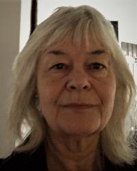 Jenny Coxwell-White