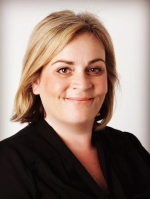 Fiona Smith Registered MBACP PG Dip SUP