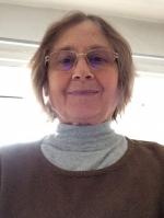 Denise Darroch  Psychotherapist