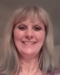 Cheryl Barthorpe MBACP (Registered) Professional Counselling Service