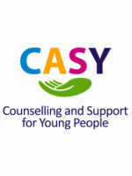 CASY (Counselling For Young People)