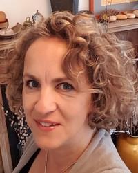 Helene Baker MNCS Acc  MBACP