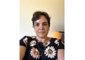 Fiona Gunasekara, MBACP (Accred), Dip Couns, Dip Sup, MSc image 1