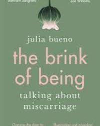 Julia Bueno