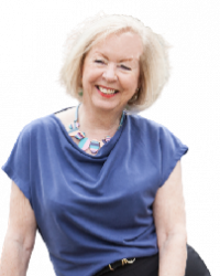 Wendy Capewell - Specialist in Anxiety, Trauma, Relationships