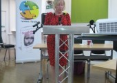 Life After Abuse Conference Sept 2014