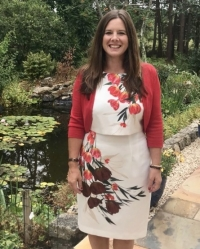 Elaine Lane BA(Hons) Counselling & Psychotherapy, Post Grad Cert CBT, MBACP