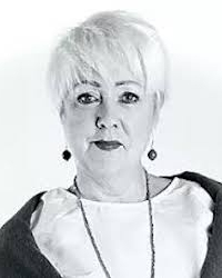Lynn Somerfield