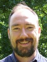 Chris Rudyard | Counsellor | Psychotherapist | Supervisor | EMI | BSP