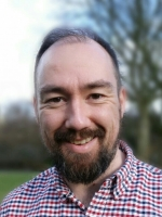 Chris Rudyard MBACP. BSP, CBT, EMI, NLP, PC, Counsellor + Psychotherapist.