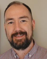 Chris Rudyard. Book Online   Addiction   Trauma   Relationships   Supervisor