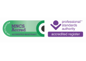 MNCS Accredited - Fully accredited