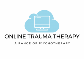 Online Trauma Therapy is my online company