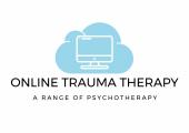 Online Trauma Therapy: UK, Europe, Worldwide