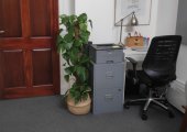 Counselling for Liverpool Office
