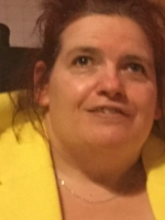 Counselling Norfolk - Carolyn Louise Priestley