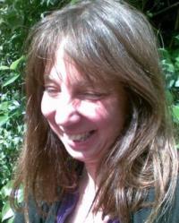 Cathy Boyd