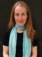 Ellen Parsons MBACP (Accred)