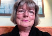 Sarah Jeffrey-Gray MA (Cantab) HG.Dip.P. MHGI image 1